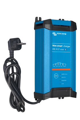 Blue Smart IP22 Charger 24/8 (1) - TAB - BATERIAS Y MATERIAL SOLAR