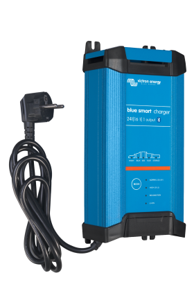 Blue Smart IP22 Charger 24/12 (1) - TAB - BATERIAS Y MATERIAL SOLAR