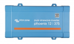 I - PHOENIX 12/375 VE.Direct Schuko